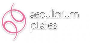 Aequilibrium Pilates
