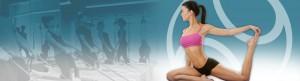 Apre Aequilibrium Pilates!