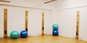 Sala Aequilibrium