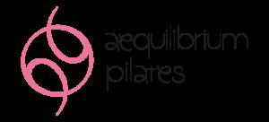 aequilibrium_logo_1