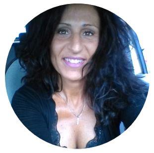 Monica Selva
